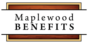 Maplewood Benefits